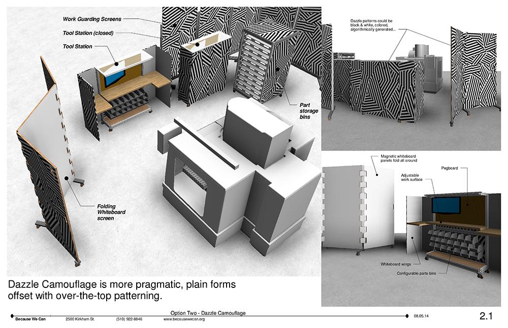 Idea-Boards-3web.jpg