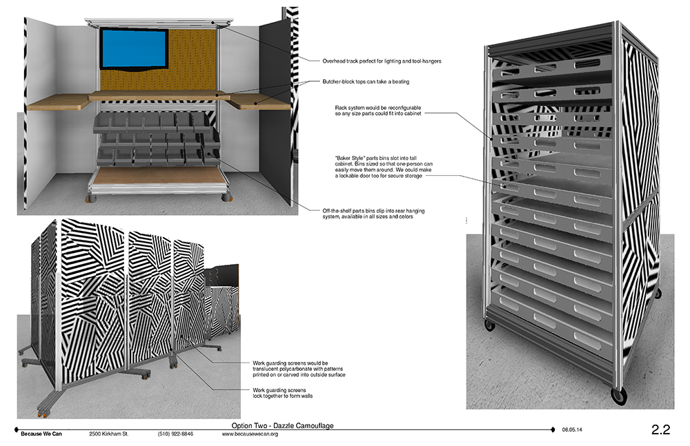 Idea-Boards-4web.jpg