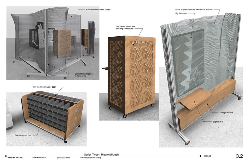 Idea-Boards-6web.jpg