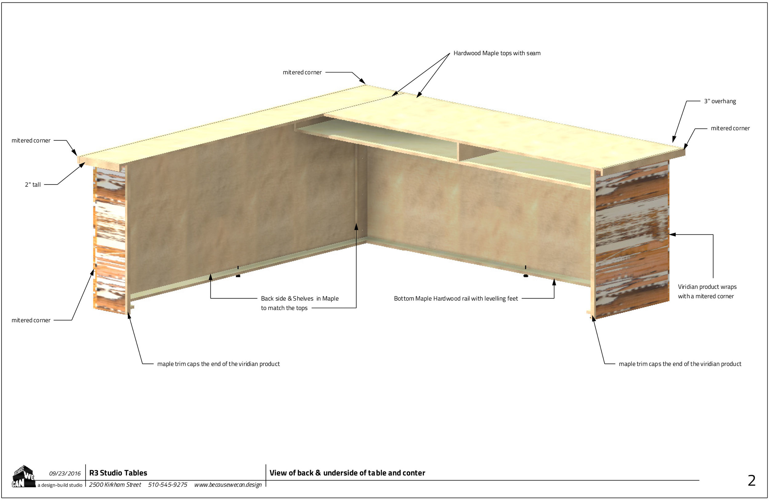 092816_R3StudioTables_Design-2-WEB.jpg