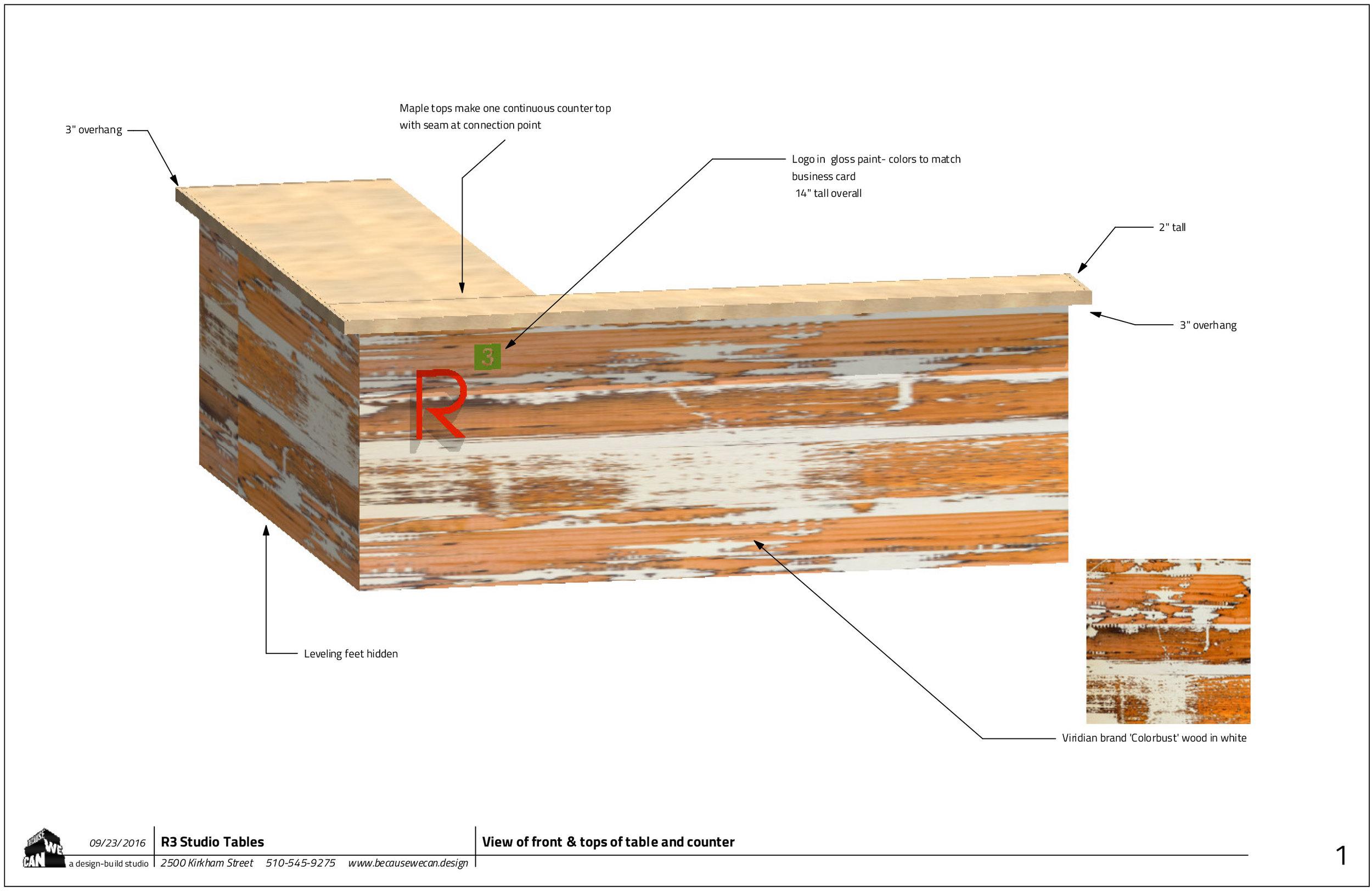 092816_R3StudioTables_Design-1-WEB.jpg