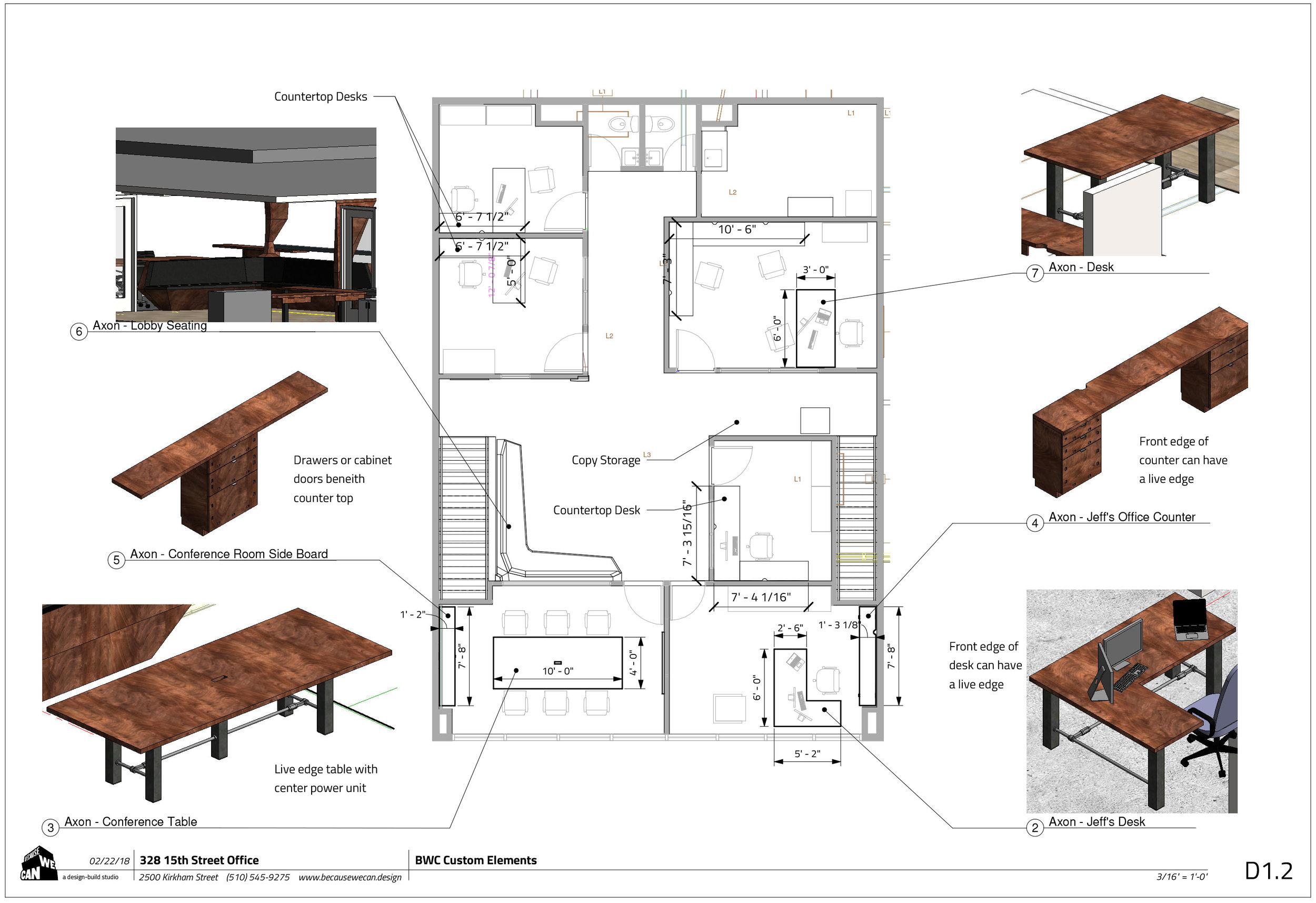 328_15th_St-Bench_option3-10-WEB.jpg