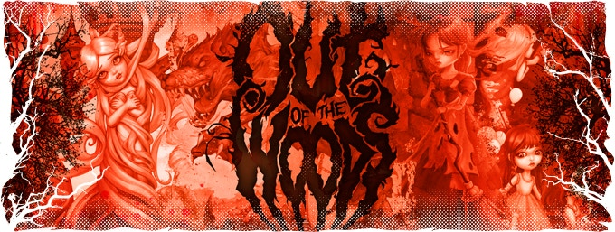 AmericanMcGee-OutoftheWoods-Game_Banner.jpg