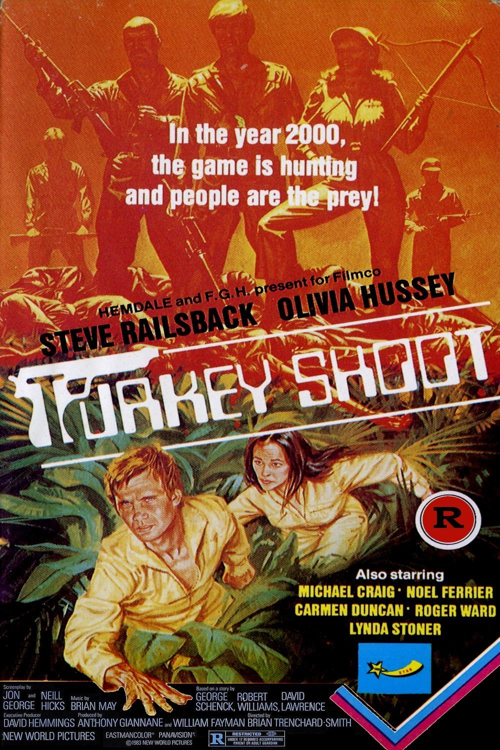 Turkey Shoot - Poster.jpg