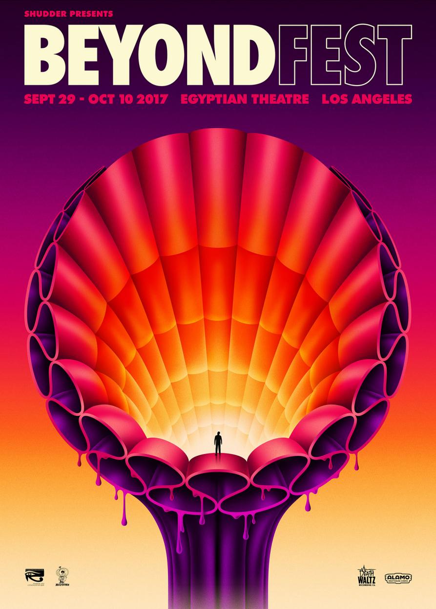 BeyondFest-2017-Poster_KeyArt.jpg