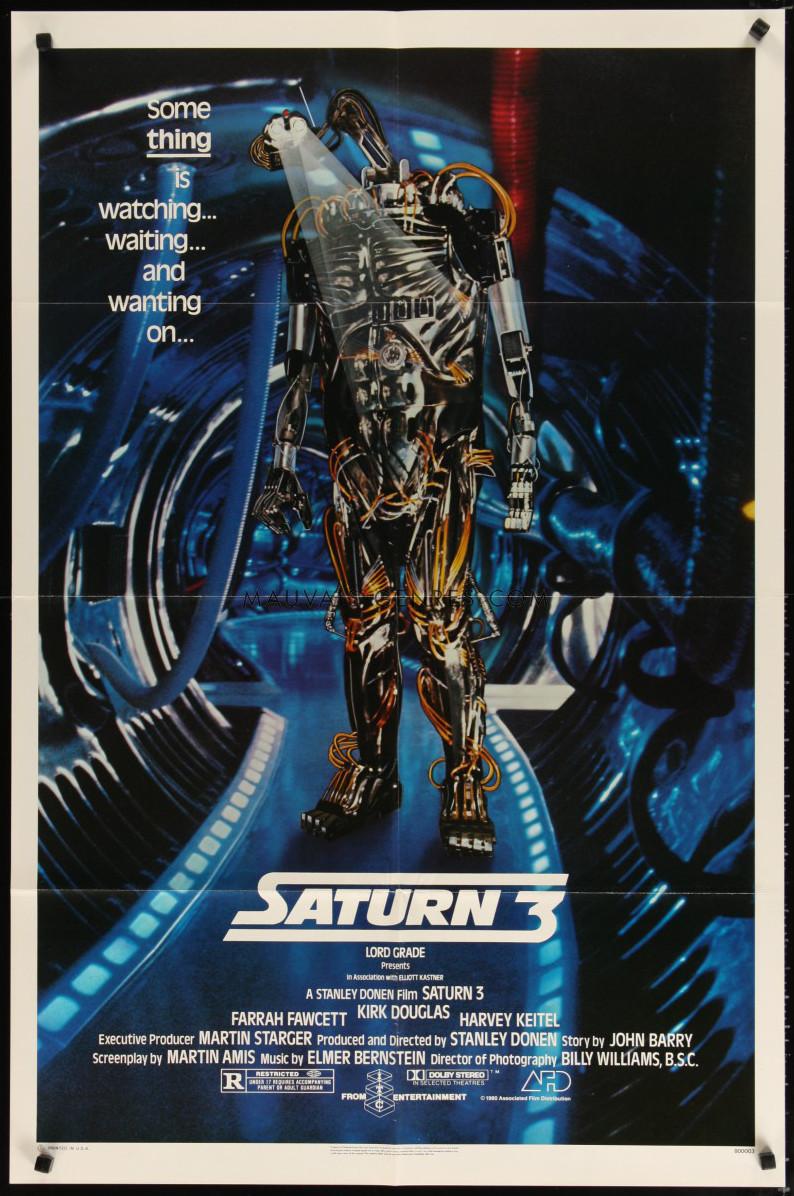 Saturn 3 - Poster.jpg