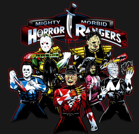 Horror Rangers - Horror - T-Shirt _ TeePublic - Google Chrome 2017-12-04 02.52.15.png