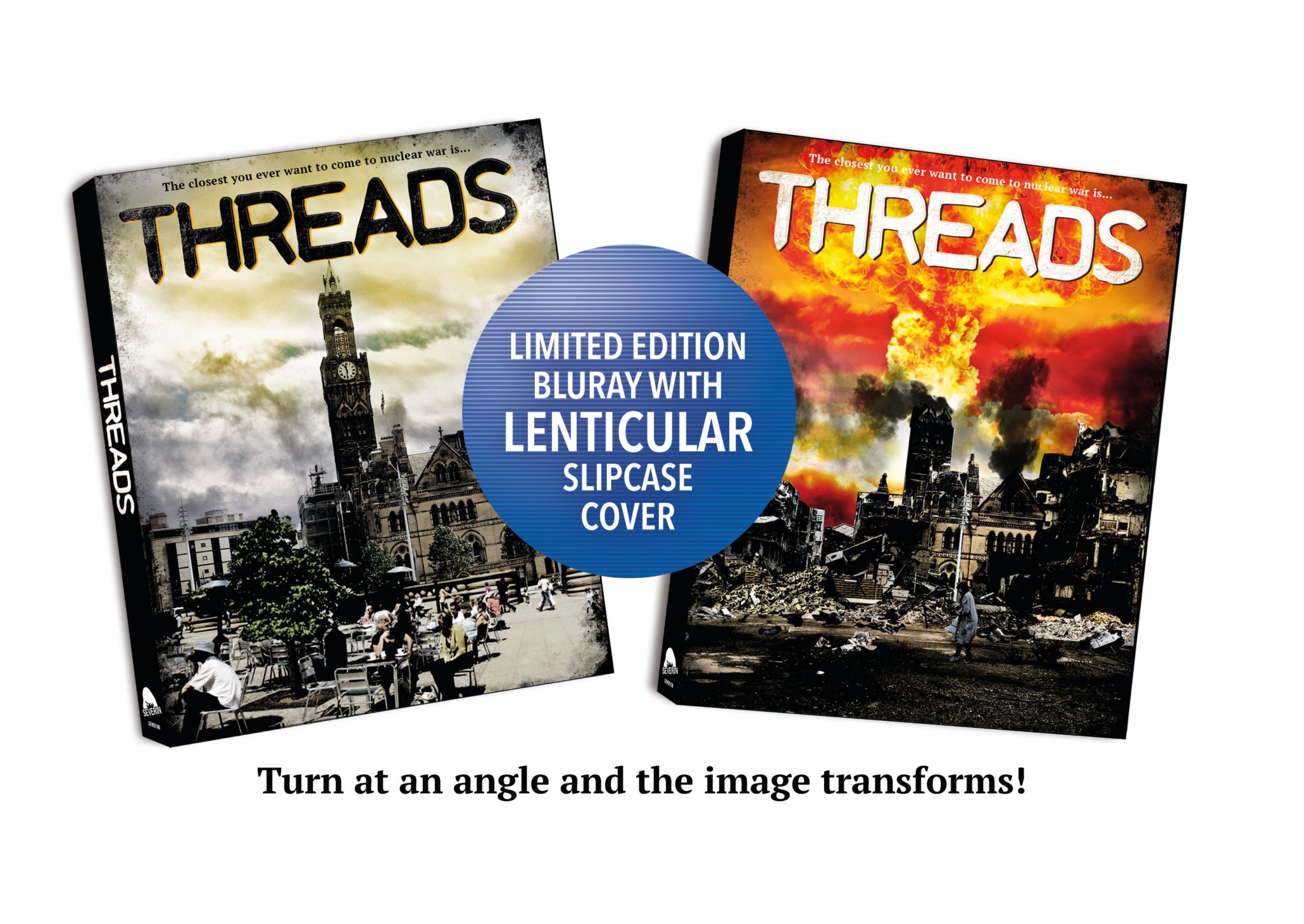 Threads-Severin-Blu_Ltd.png