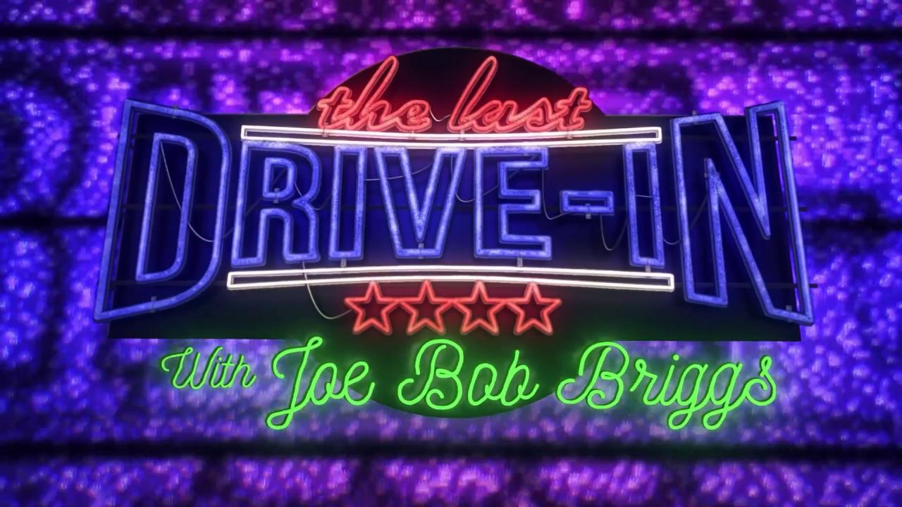 last-drivein-joebob_shudder.jpg