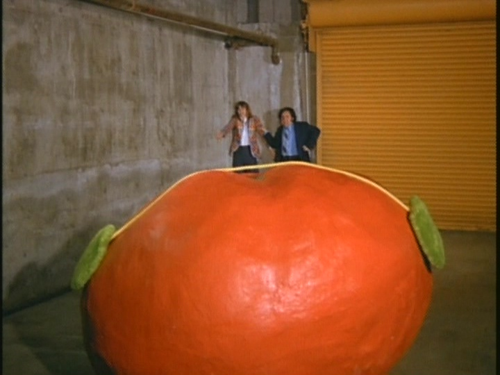 Attack of the Killer Tomatoes - 04.jpg
