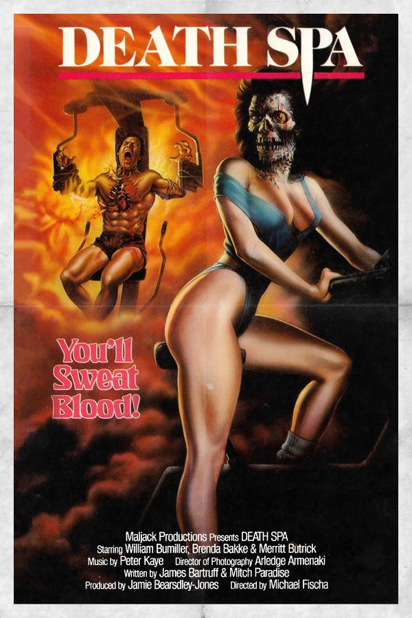 Death Spa - Poster.jpg