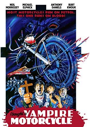 Vampire Motorcycle - Poster.jpg