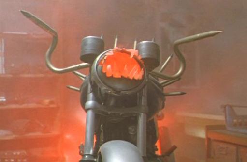 Vamprie Motorcycle - Monster.jpg
