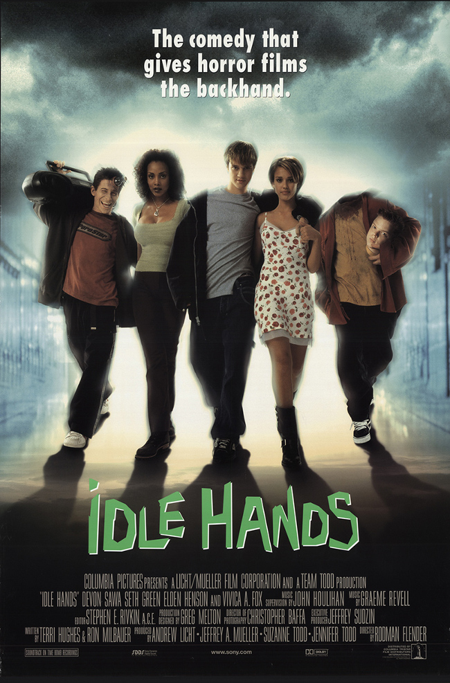 Idle Hands - Poster.jpg
