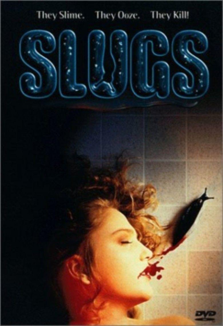 Slugs - Poster.jpg