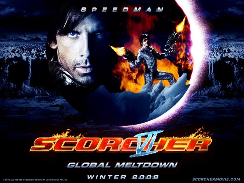 Scorcher VI - Poster.jpg