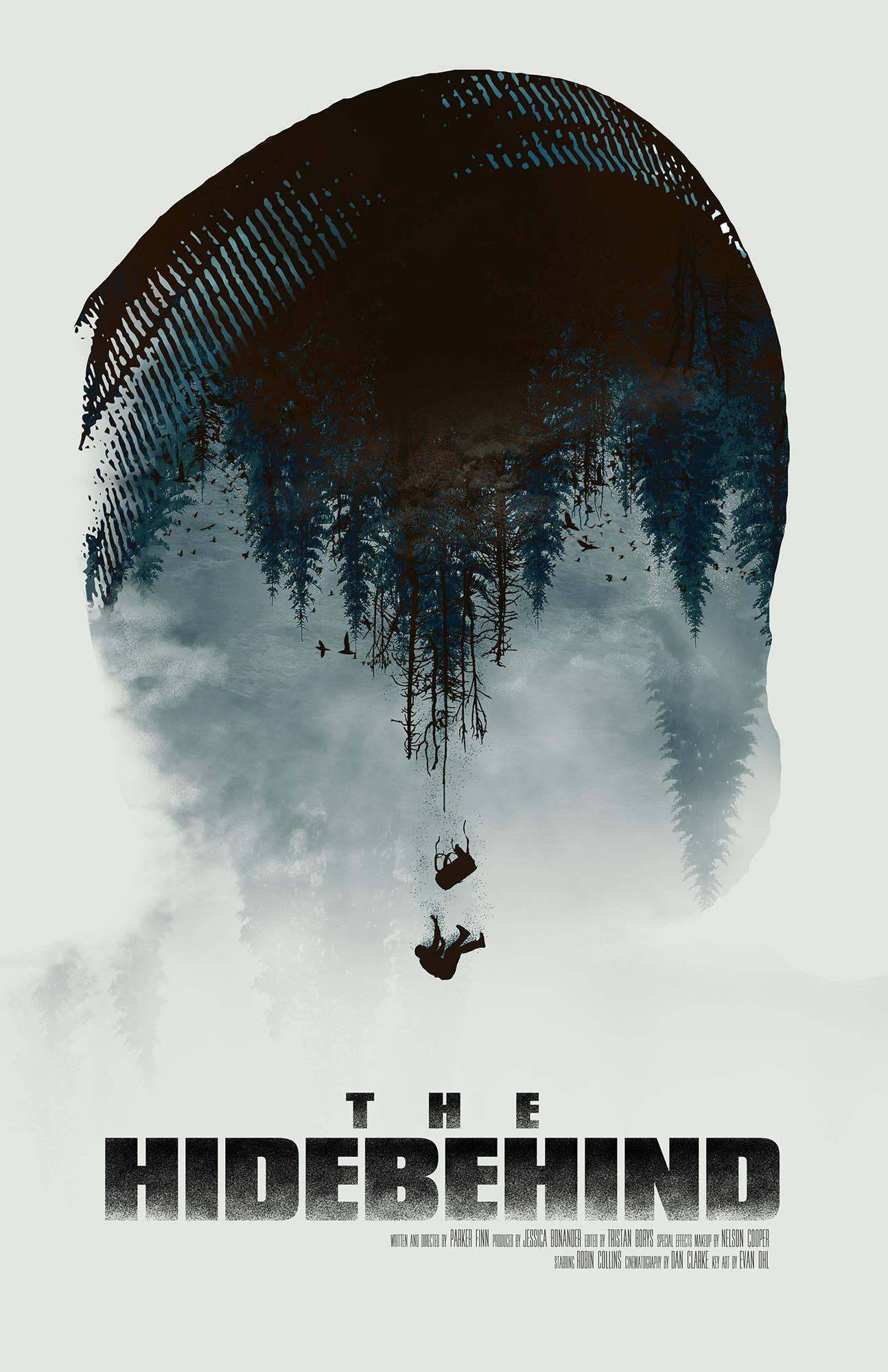thehidebehind-movie-poster_keyart.jpg