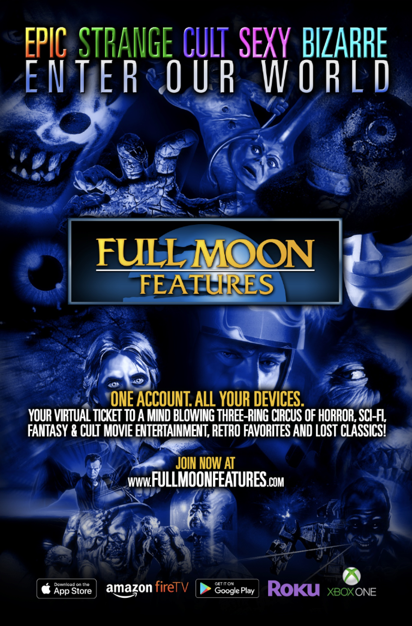 Full Moon Features Channel.jpg