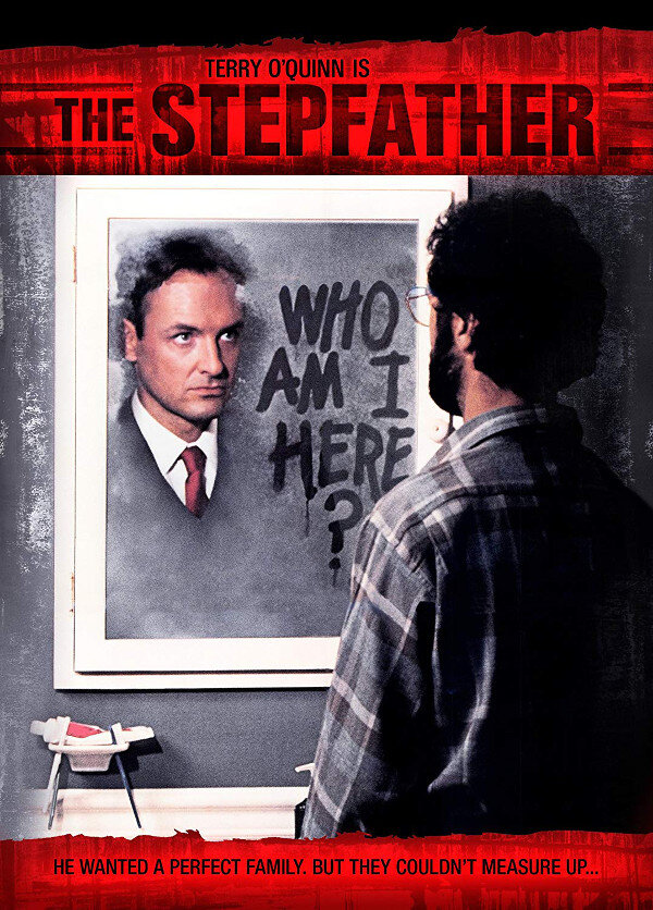 The Stepfather (1987) - Poster.jpg