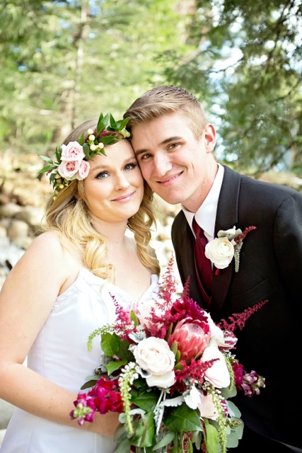 Cany & Tay Wedding.jpg