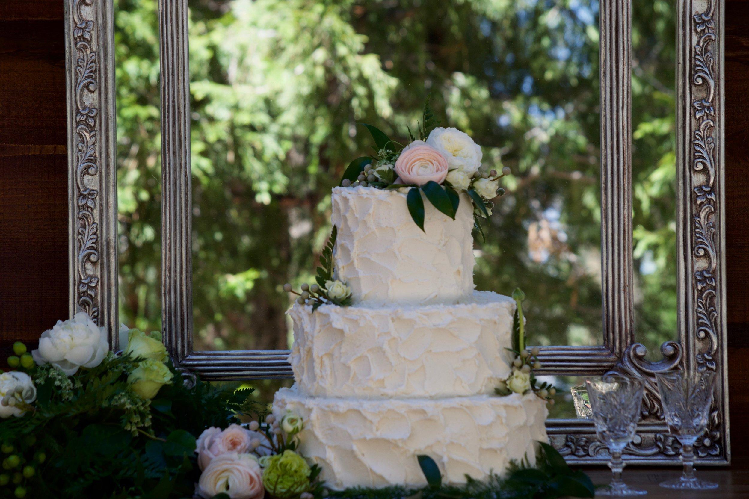 Wedding Cake_Photo Shoot.jpg