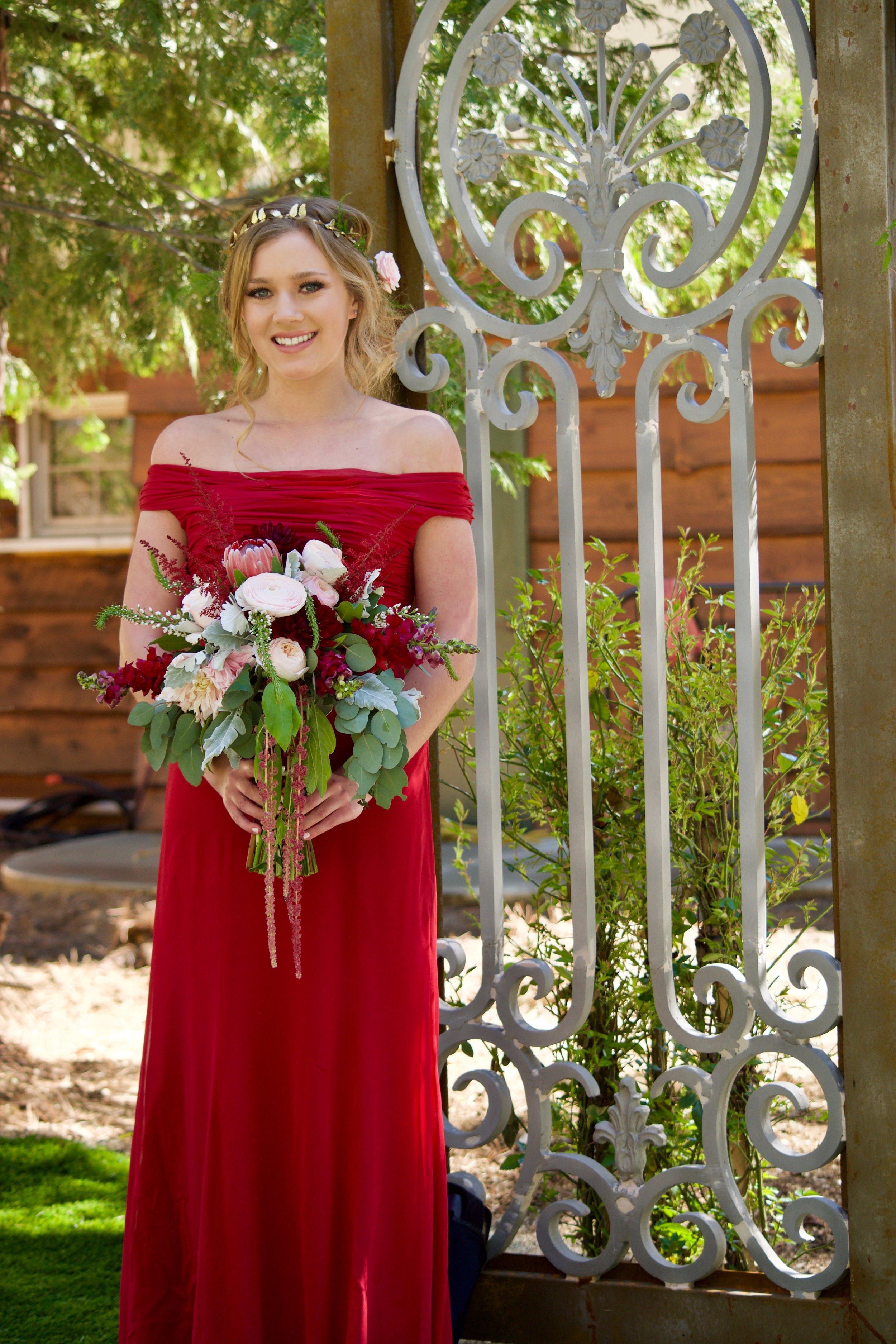 Bridesmaid Flowers_Photo Shoot.jpg