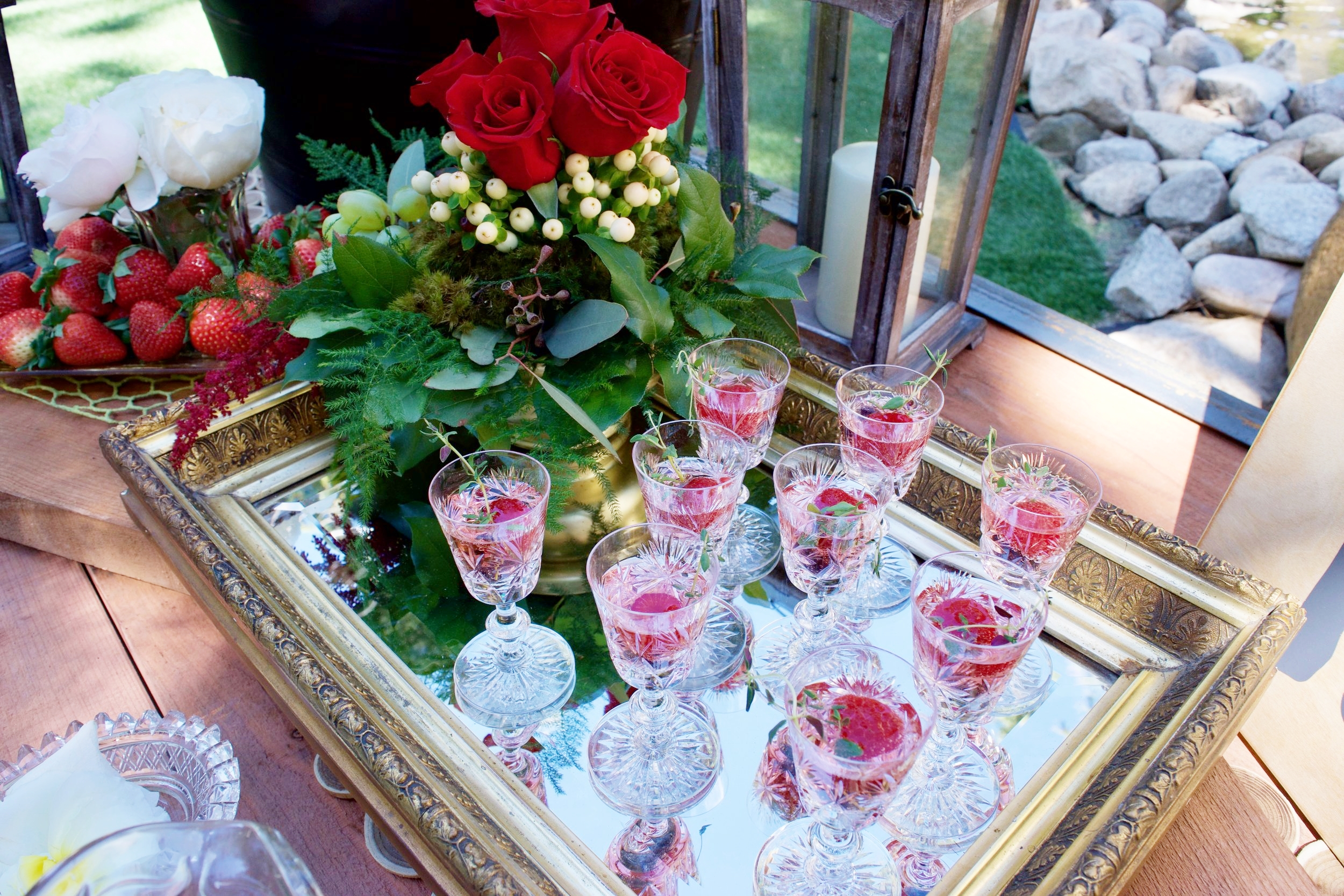 Champagne Table_Photo Shoot.jpg