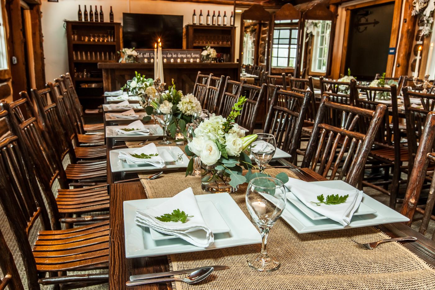 Gatherings Tablescape.jpg