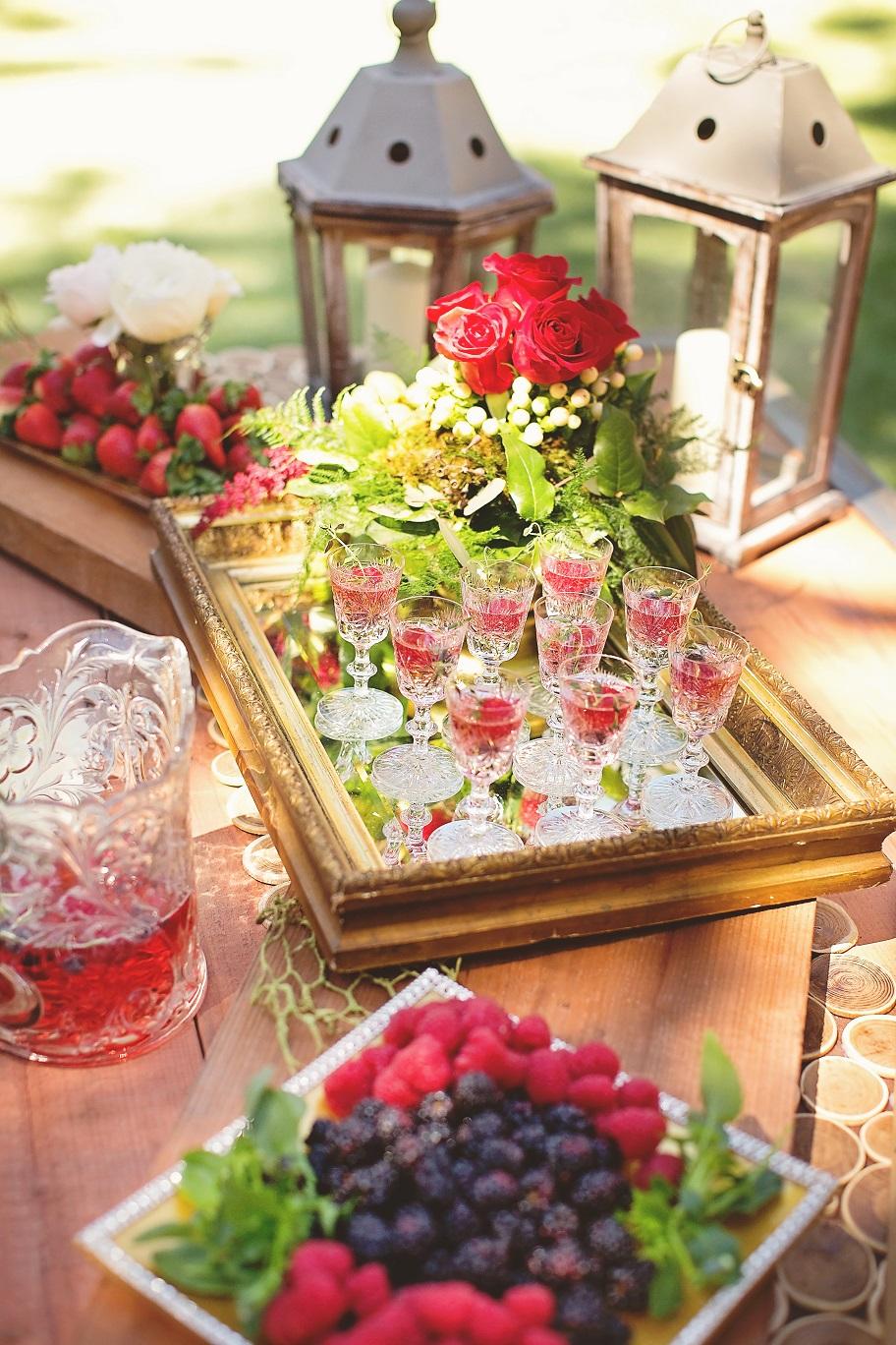Champagne & Berries Table 2.jpg