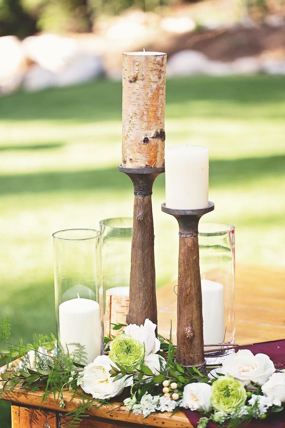 Decor - Candles on Table.jpg
