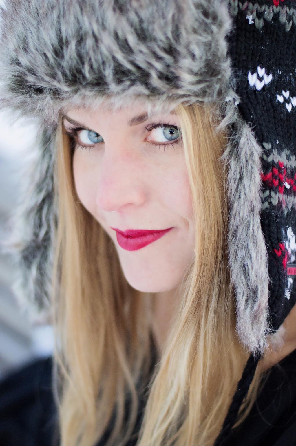JKPeters Photography - Jennifer PetersCalgary