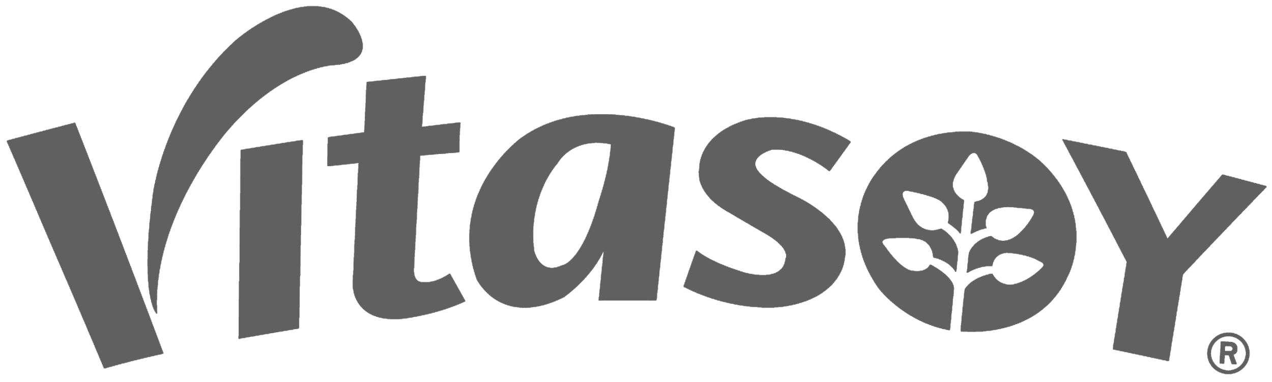 Vitasoy Corp Logo-PMS 185 High Res.png