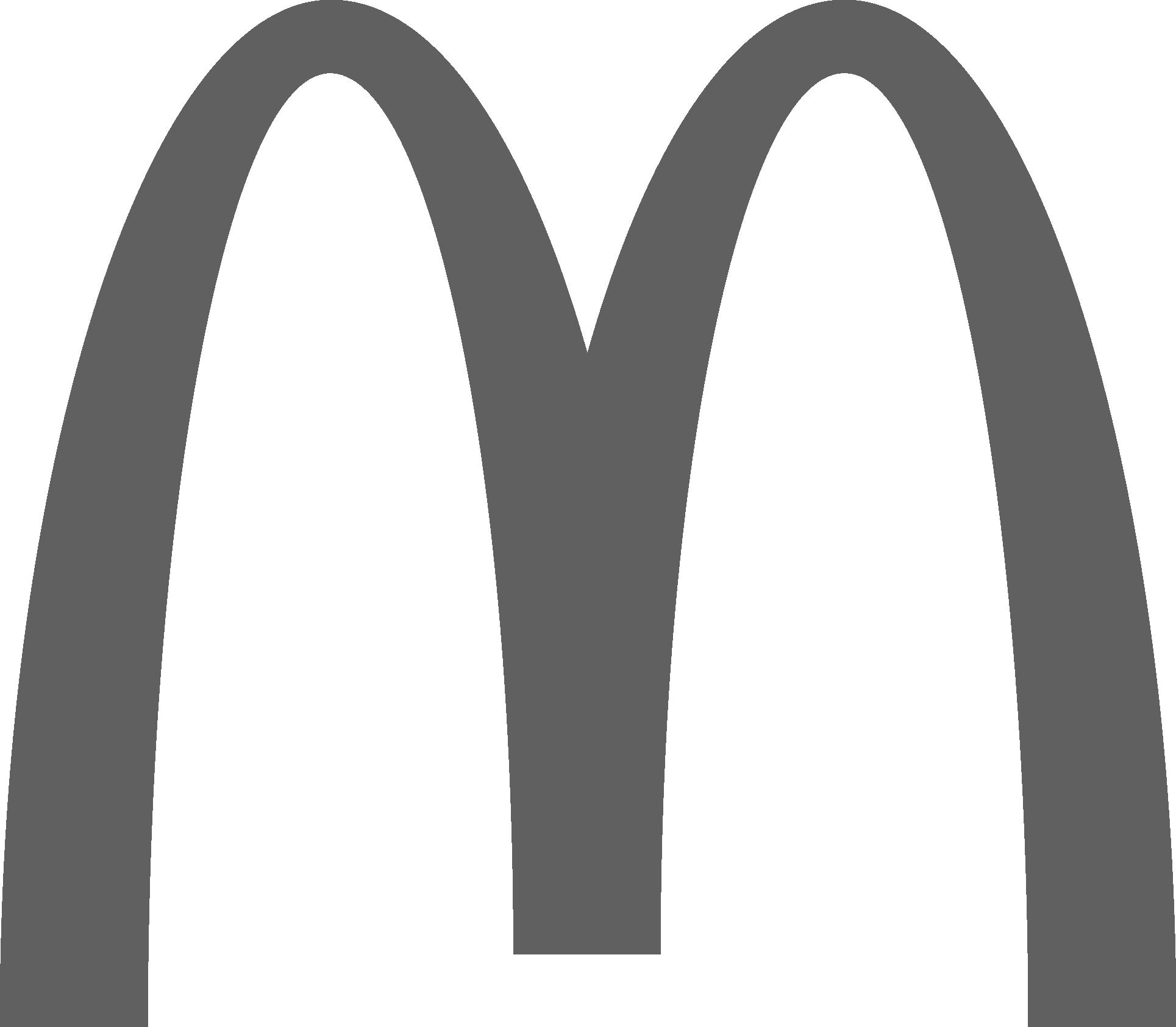 mcdonalds.png
