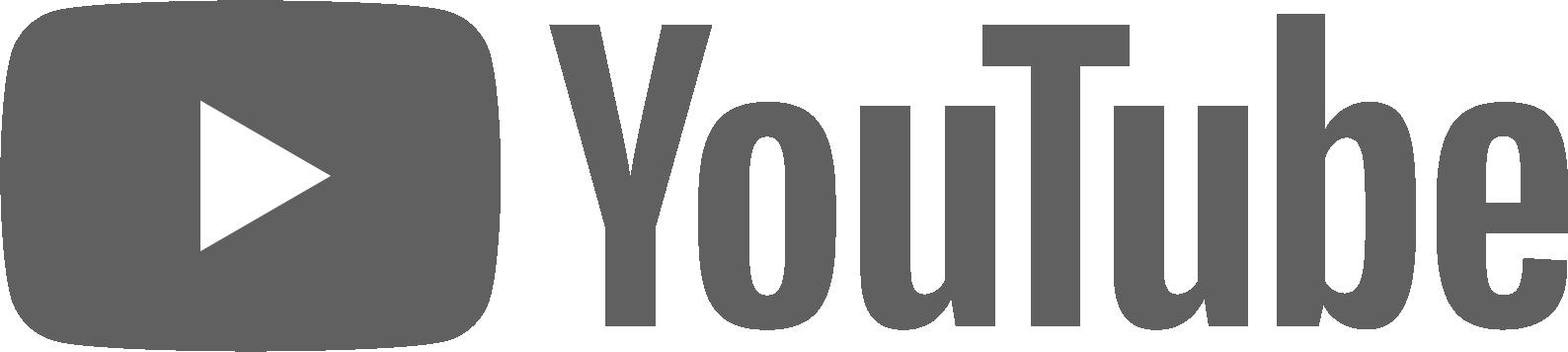 yt_logo_mono_light.png