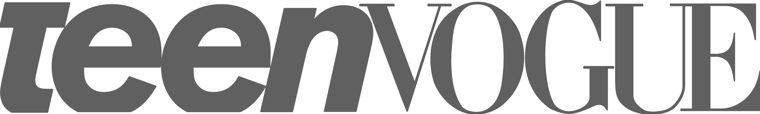 teen-vogue-logo-svg-vector_3.png