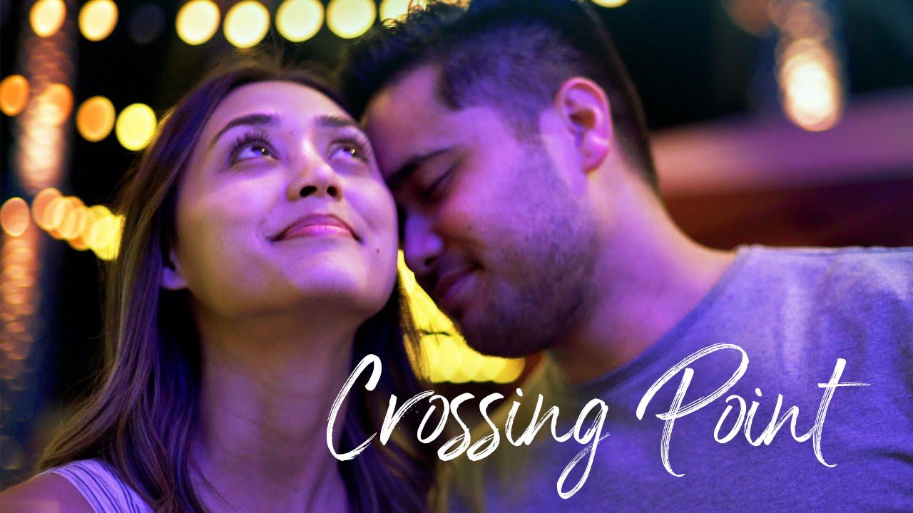 crossing point copy.jpg