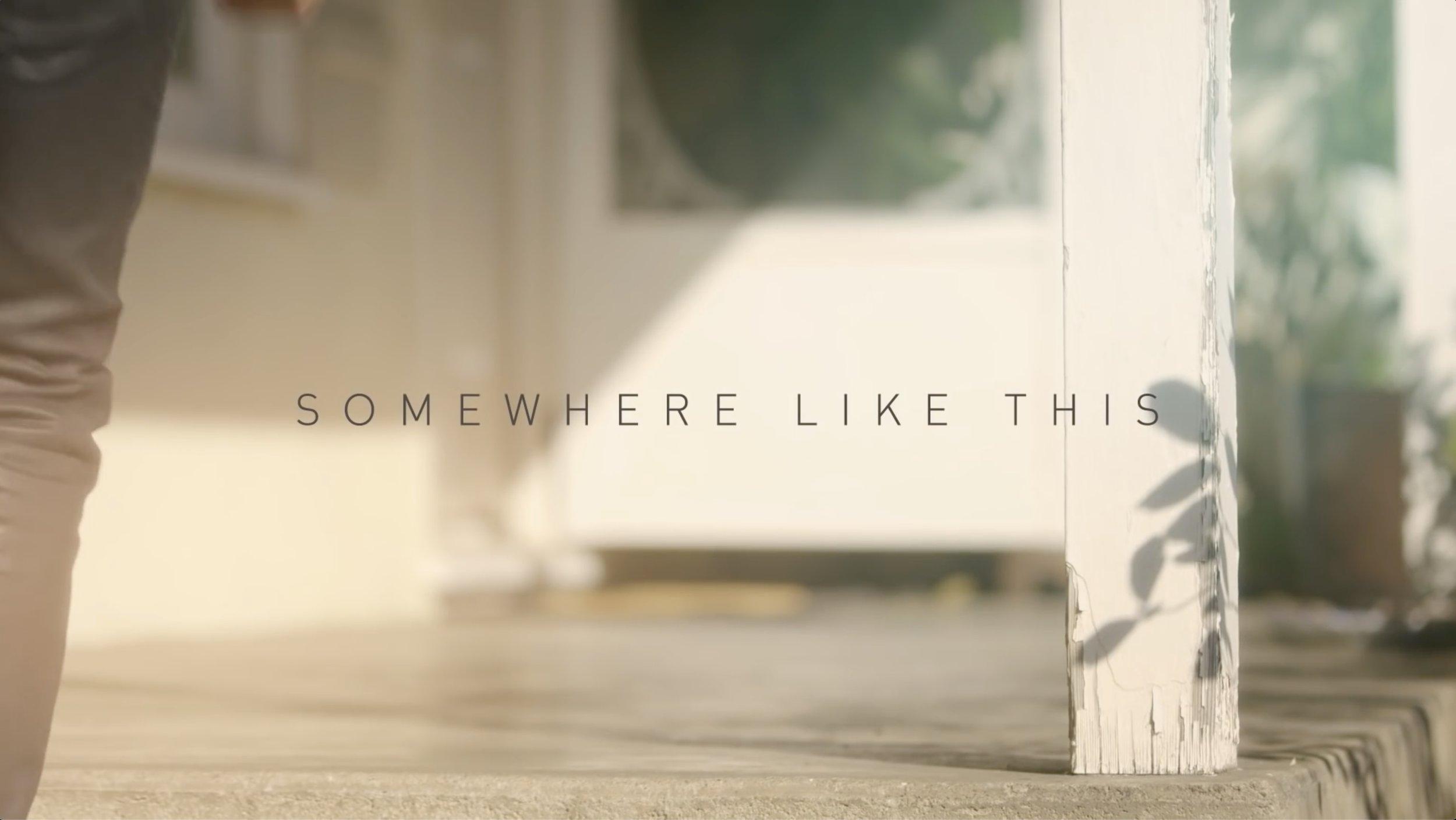 somewhere like this.jpg