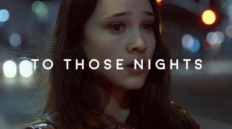 to those nights.jpg