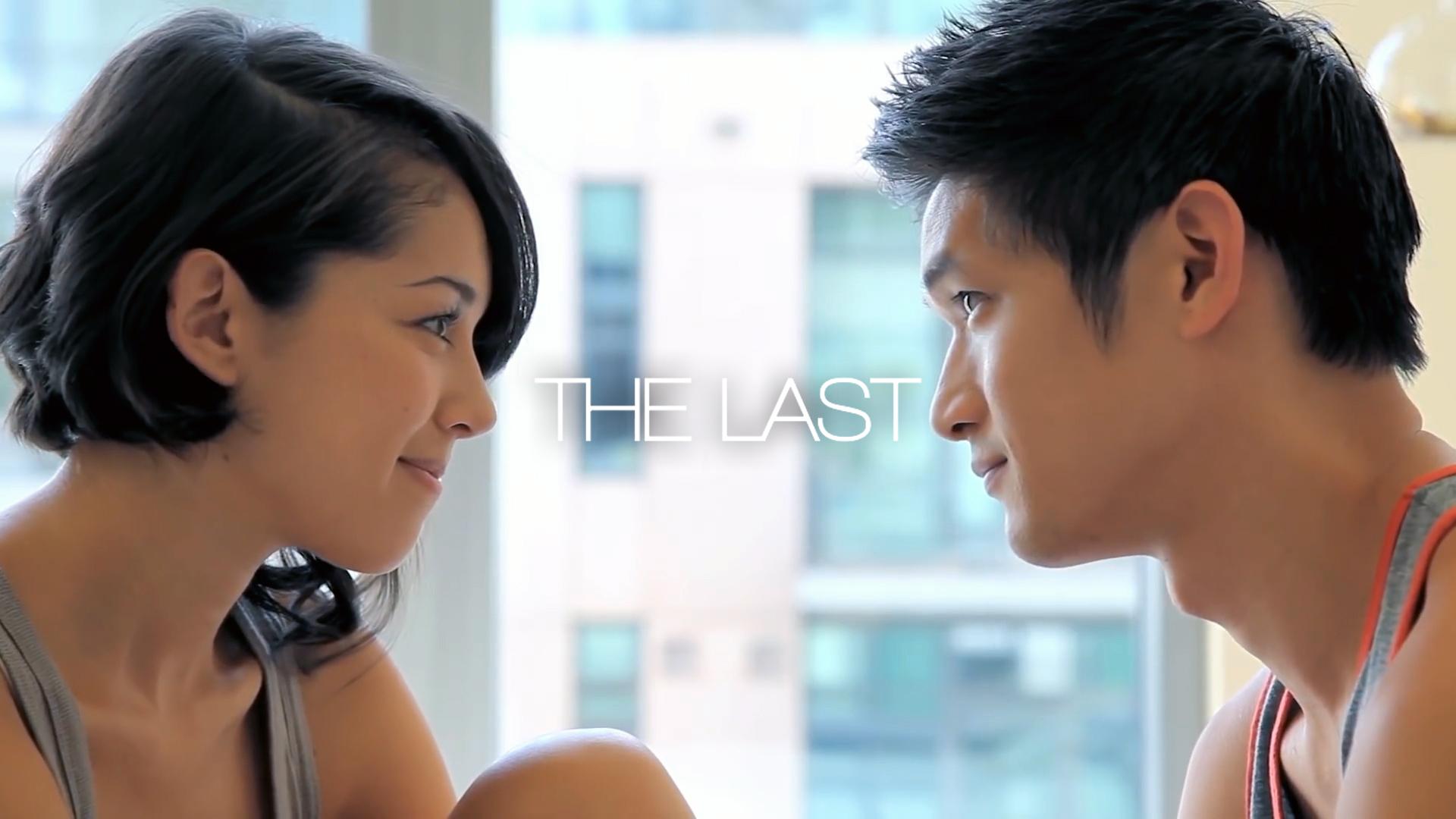the_Last.jpg