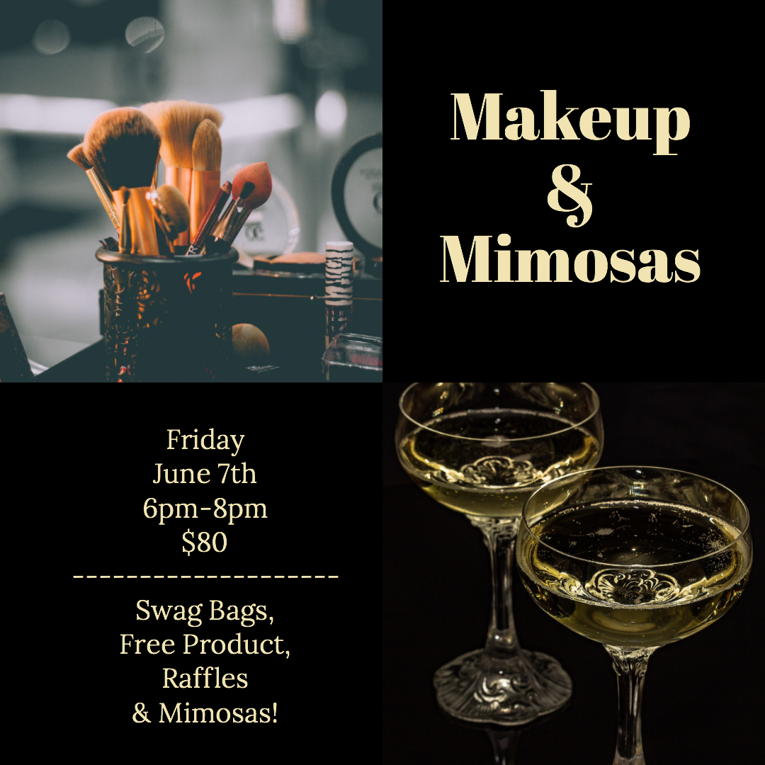 Makeup + Mimosas.jpg