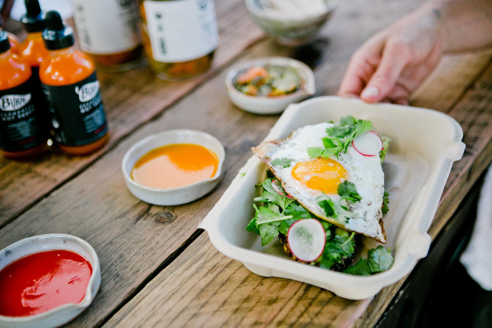 avocado_egg_breakfast_toast_hot_sauce.jpg