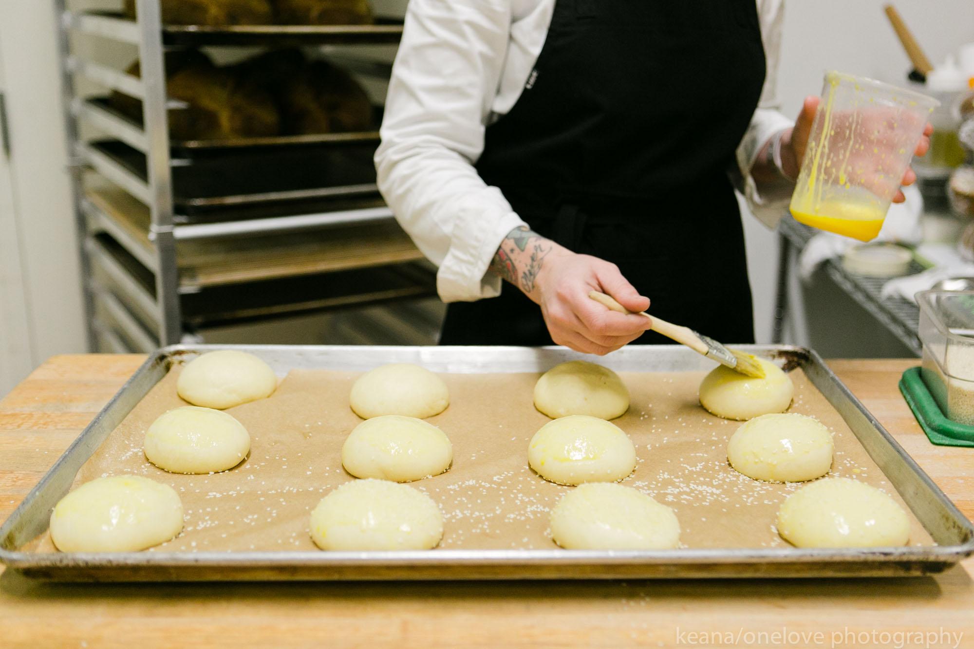 chef_egg_washing_dough_jessicayarr.jpg