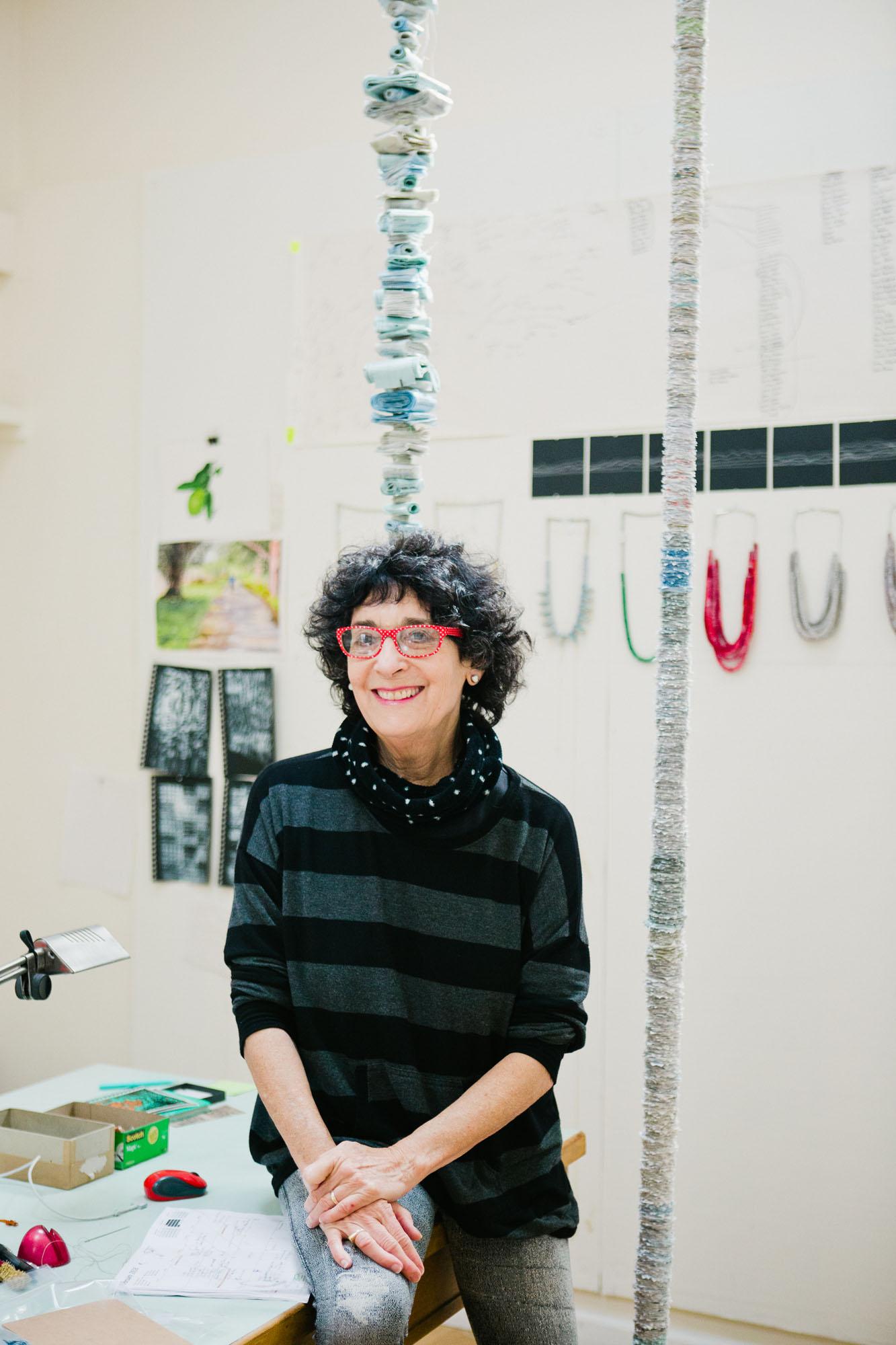 DaniellaWolfe-santa-cruz-artist-branding.jpg