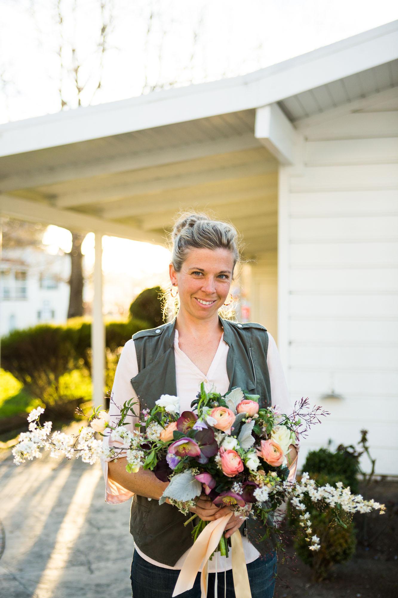 FlowersbyCarra-florist-branding.jpg