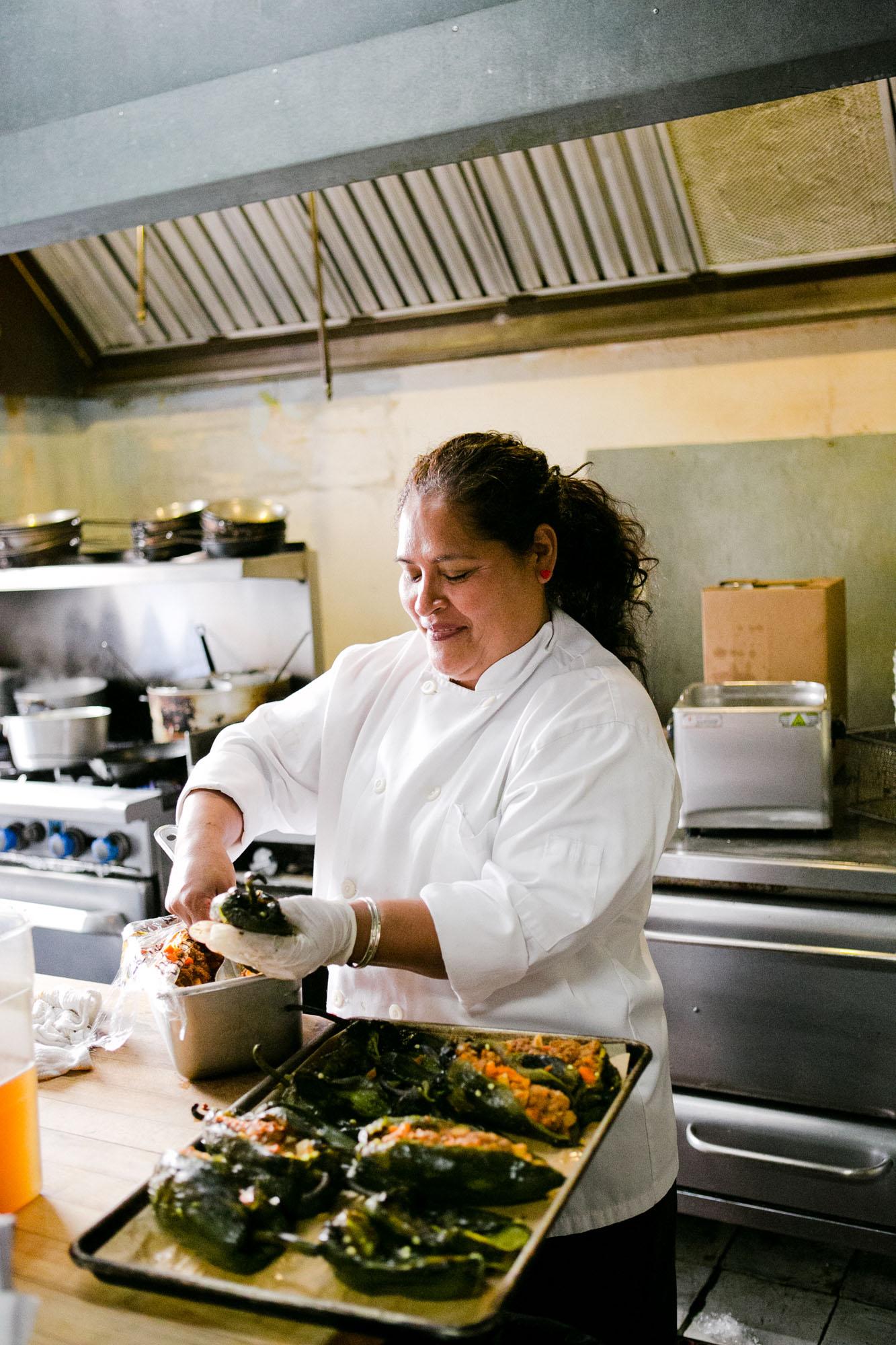 GabriellaCafe-chef-branding-photography.jpg