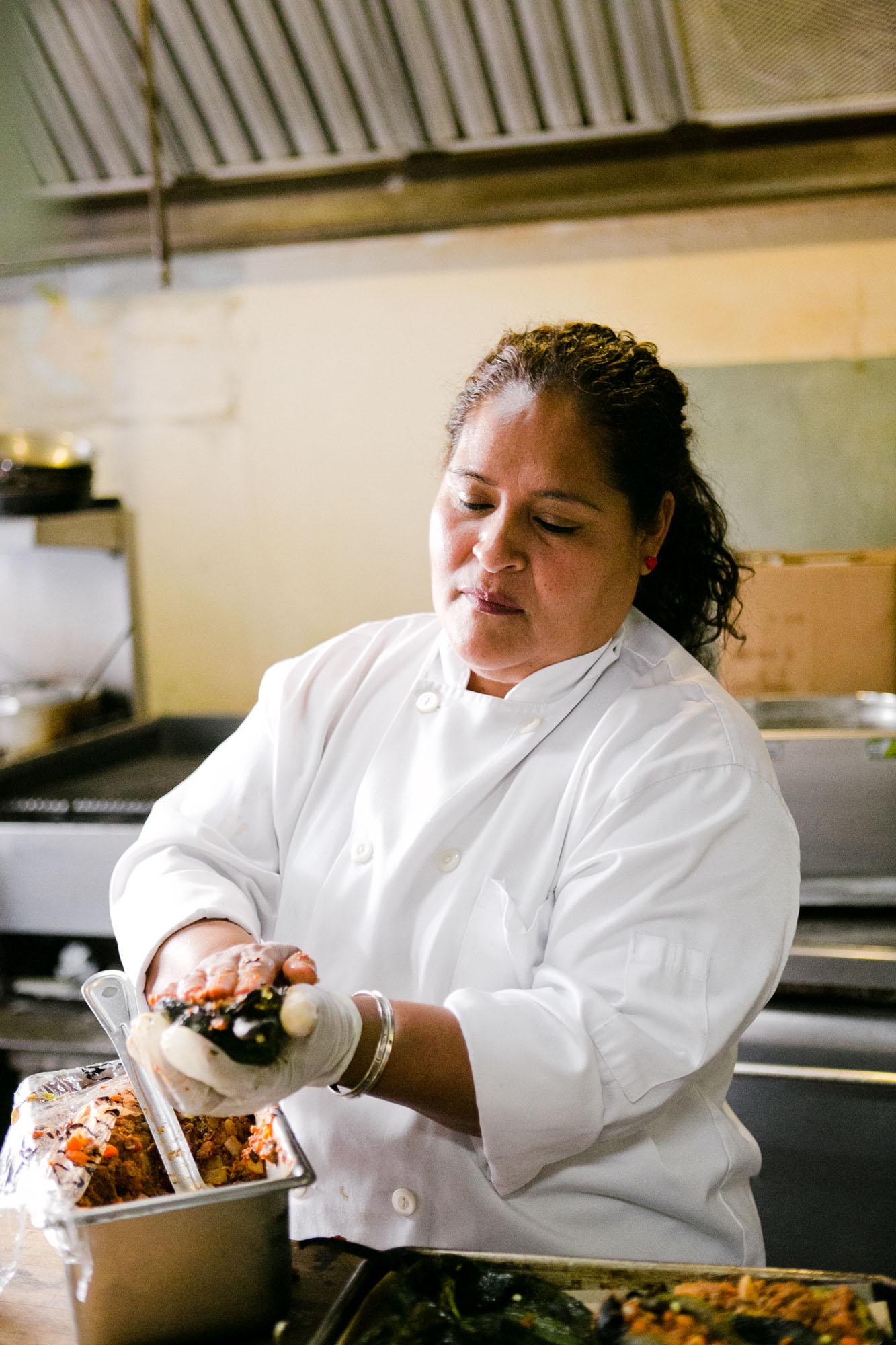 GabriellaCafe-chef-branding.jpg