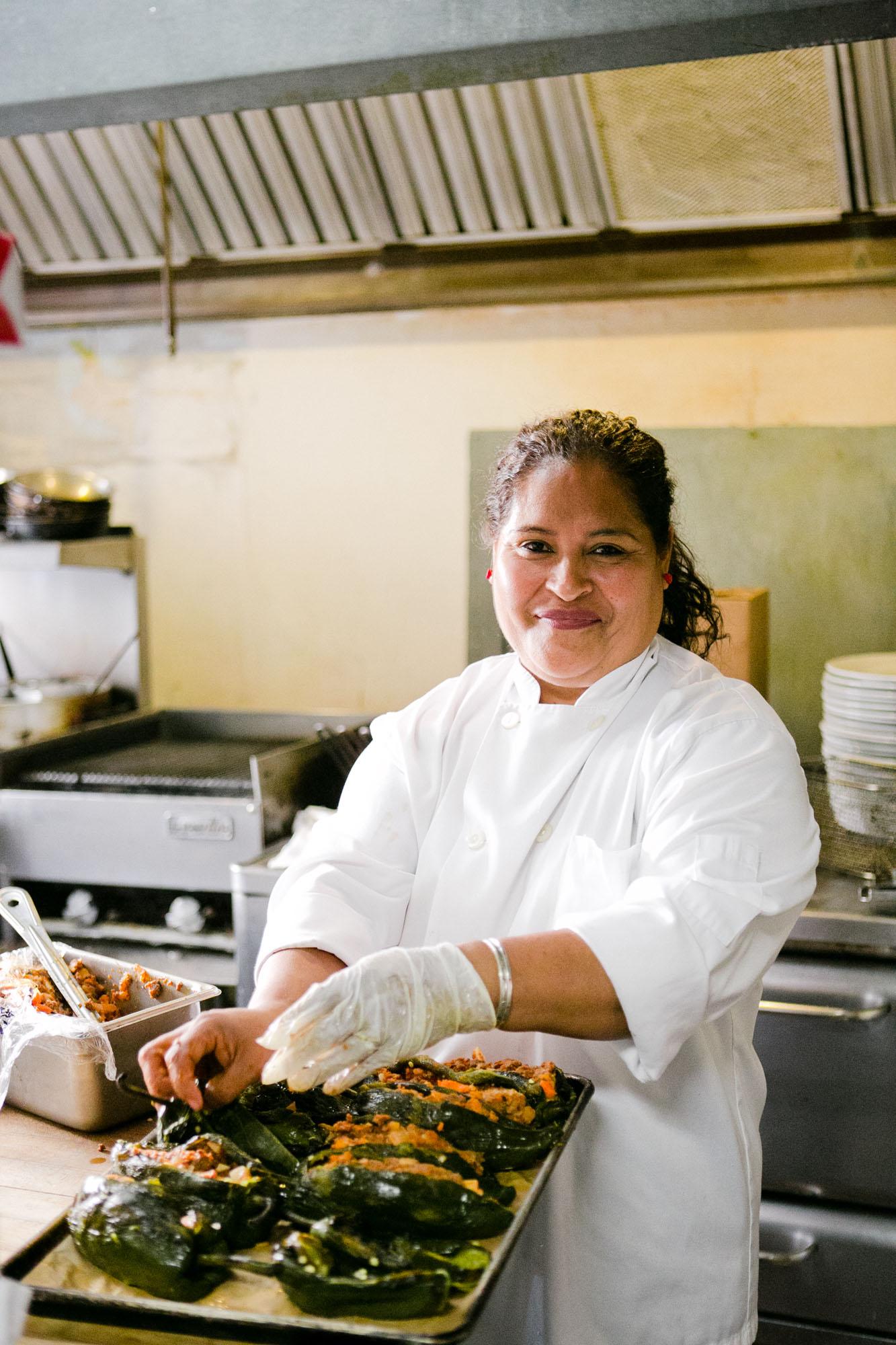 GabriellaCafe-chef-making-chile-rellenos.jpg