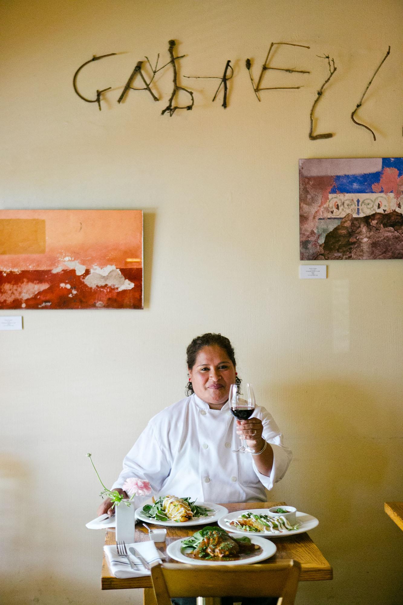GabriellaCafe-chef-portriat.jpg