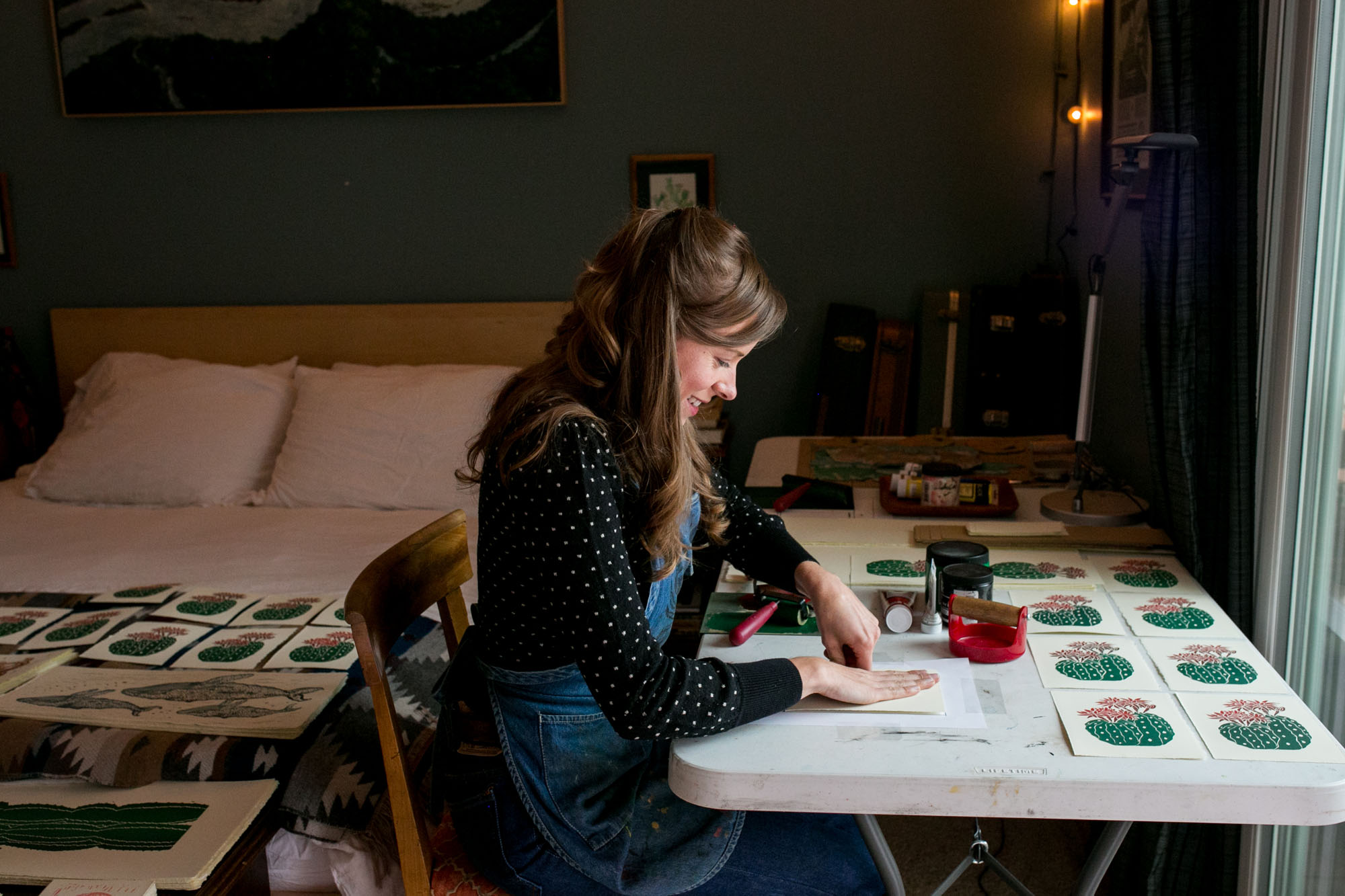 Lili_arnold-block-print-artist-home-studio-santa-cruz-branding-photography04.jpg