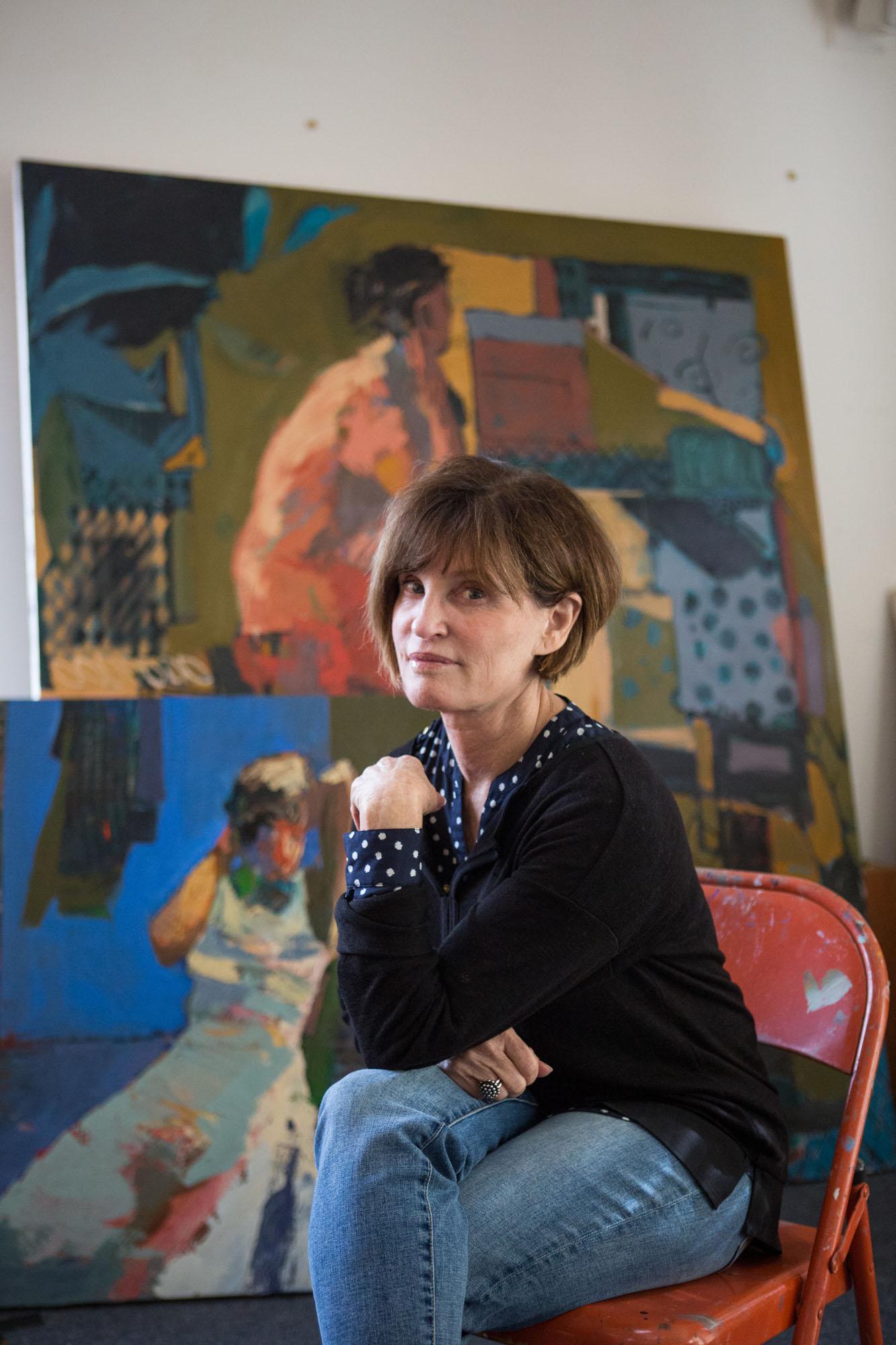 Linda-Christensen-artist-studio-branding-photos-oil-painter03.jpg